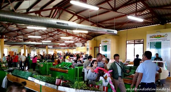 la palma mercado w puntagorda
