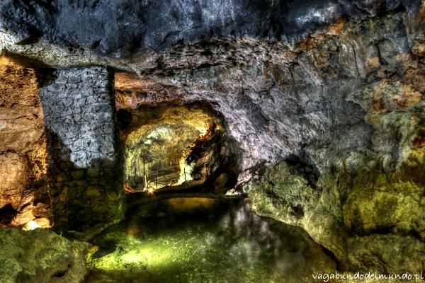 grutas sao vicente
